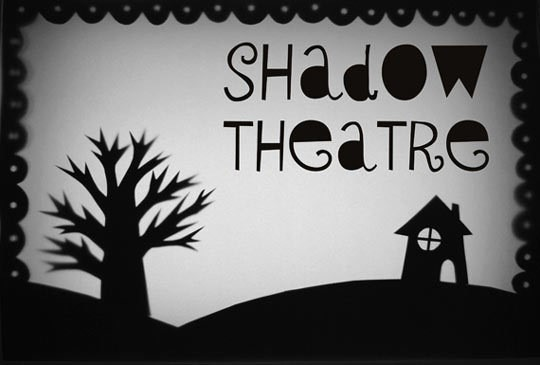 shadow-theatre