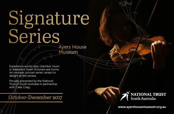 Signature Series_ Half Page Ad